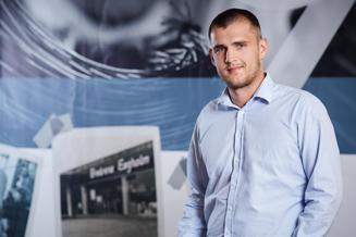 Tomasz Rudiuk