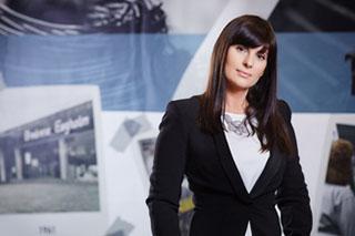 Izabela Domańska